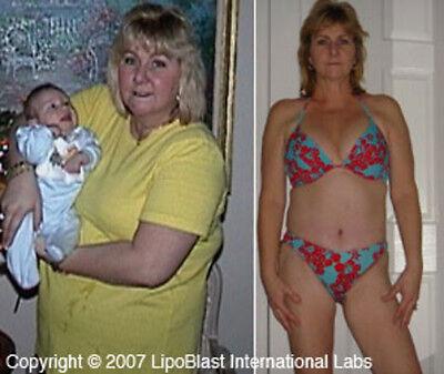 Quick Weight Loss Pills That Work Fast! Belly Best Fat Burner Diet Slim