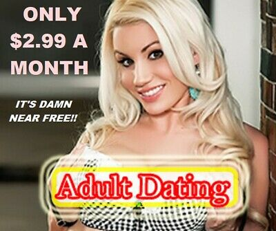 Adult Dating Website For Sale. Over 150 Members Profiles. Earn Membership Income