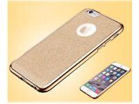 I Phone 7 & 7 Plus cases JobLot/Wholesale 50 Cases for £62.50