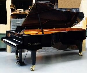 Accordage de piano tuning 514 206-0449 Greater Montreal area