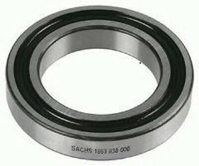 Deutz-fahr - Ball Bearing 01101461