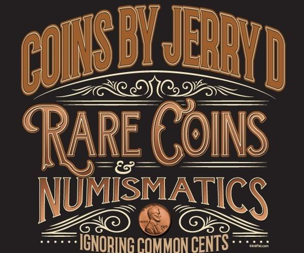 coinsbyjerry
