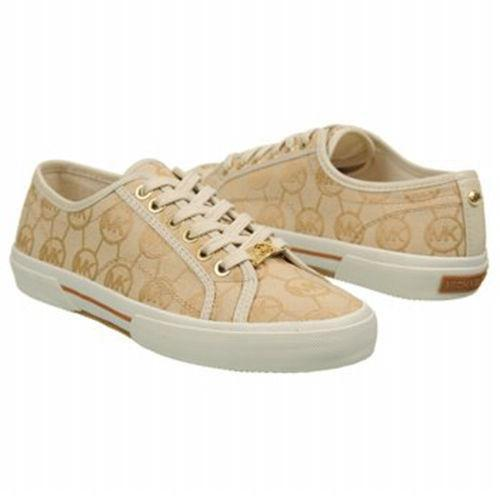 29a320432876f pink michael kors sneakers sale   OFF58% Discounted