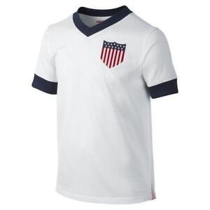 usa soccer jersey on sale   OFF43% Discounts 28096bb4da3