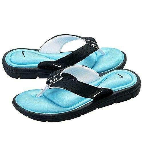 3ef4bf4cd Nike Comfort Flip Flops Womens Black Nike Shoes For Boys Off61