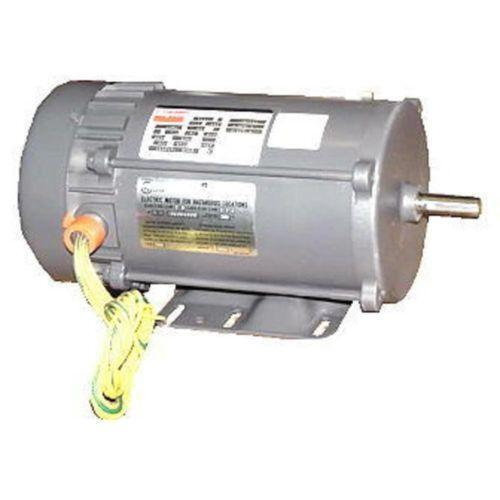 3 Speed Furnace Motor Wiring Diagram further Dometic A C Capacitor Wiring Diagram also 5kcp39mg Wiring Diagram as well Century Dl1036 Wiring Diagram as well Electric Standing Fan Motor Wiring Diagram. on century dl1036 furnace blower wiring diagram