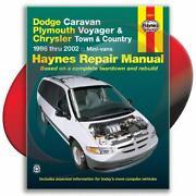 2005 dodge grand caravan repair manual best setting instruction rh ourk9 co 2002 dodge caravan service manual dodge caravan service manual pdf