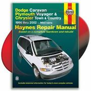 dodge caravan 2005 owners manual online user manual u2022 rh pandadigital co 2005 dodge grand caravan repair manual pdf 2005 dodge grand caravan repair manual pdf