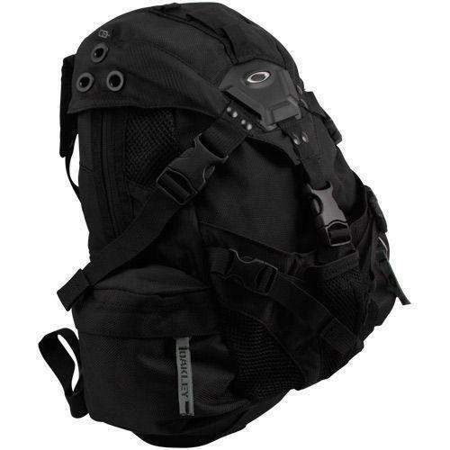 Oakley Sling Backpack
