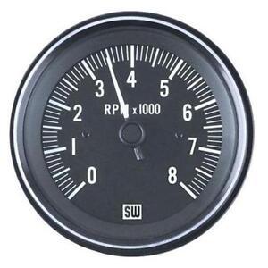 $_35?set_id\=2 original stewart warner green line tachometer wiring diagram auto  at nearapp.co