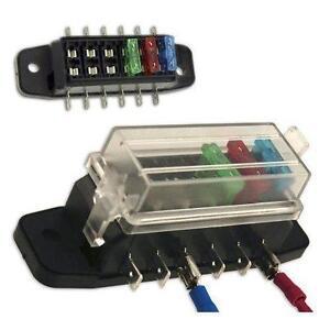 Enjoyable Ebay Rx7 Battery Fuse Box Wiring Diagram Wiring Database Denligelartorg