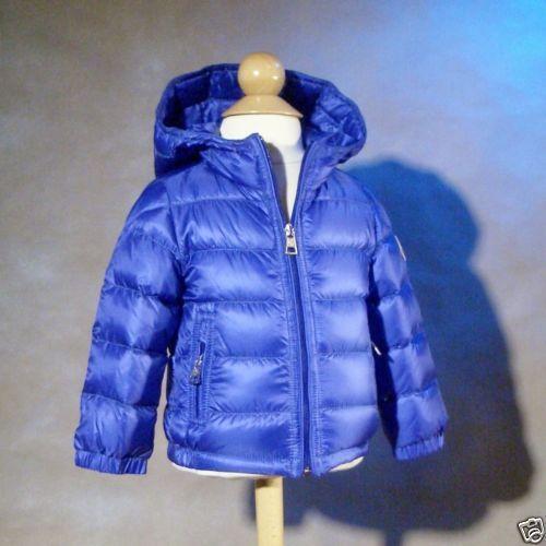 moncler crystal baby onesie snowsuit