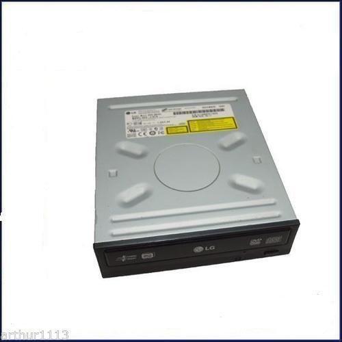O2micro smart card reader driver dell d600.