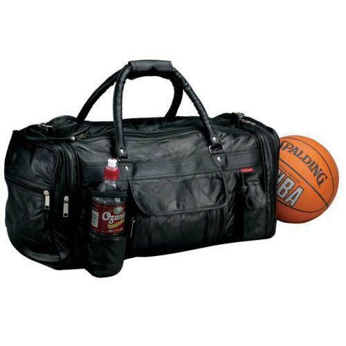 0d9f9e8a830b Buy small mens gym bag   OFF66% Discounted
