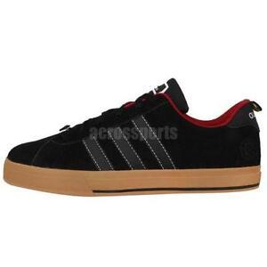 3a2b4f1b9760 adidas london