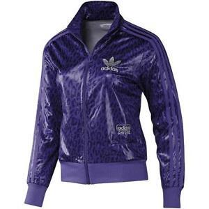 Purple Adidas Sweatsuit   www.pixshark.com - Images ...