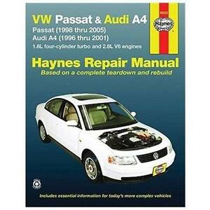 audi cabrio 1998 service and repair manual rh audi cabrio 1998 service and repair manual te Audi 4000 1996 1996 Audi Models