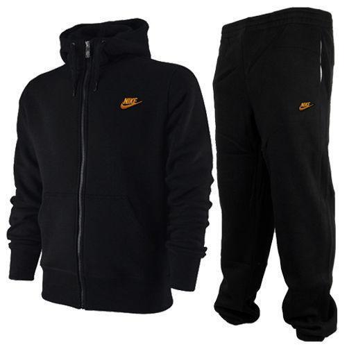 Buy Online mens Cheap Nike Sweatsuit rTAFrwq