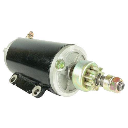 $_3?set_id\=2 1998 evinrude 90 hp e90tslecm wiring diagram evinrude wiring  at reclaimingppi.co