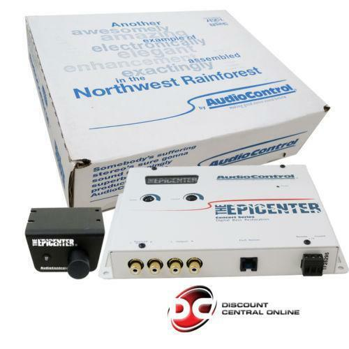 $_3?set_id\=2 rockford fosgate rf hlc wiring diagram high low converter install rockford fosgate rf-hlc wiring diagram at alyssarenee.co