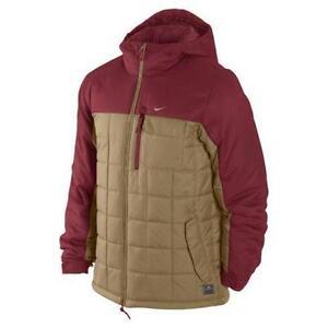 Mens winter jackets ebay uk