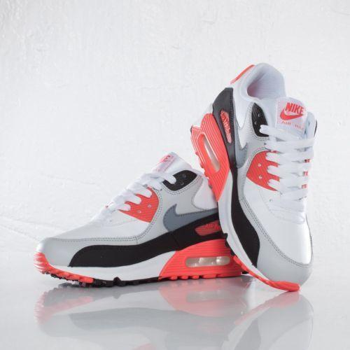 inexpensive nike air max 90 children dda2d f17c2  official nike max 90 kids  93924 89909 7f39bf83e