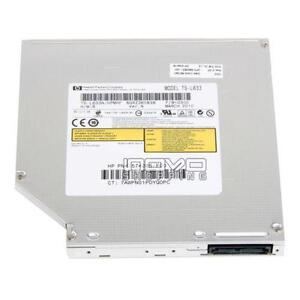tsstcorp cddvdw ts-l633c ata device