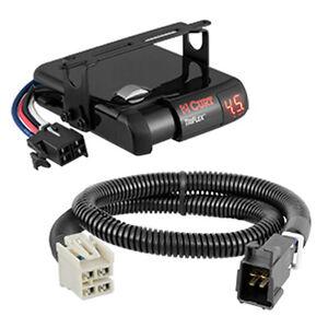 gm electric brake wiring harness easy wiring diagrams u2022 rh art isere com
