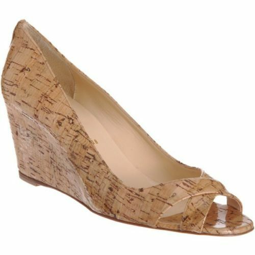 0bd90a5ca1e red sole louboutin shoes replica christian louboutin handbags