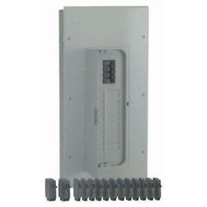 ul fuse box 200 amp electrical diagrams forum u2022 rh woollenkiwi co uk