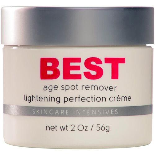 best skin whitening cream in the world
