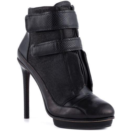 064bb144d0 bcbg shoes Sale