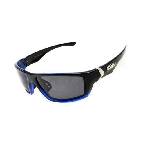 Polaris Sunglasses
