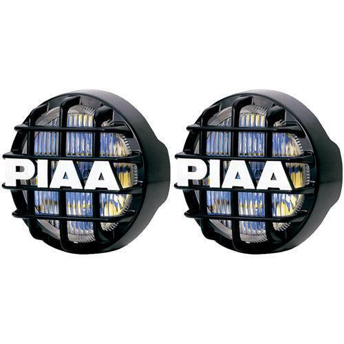 piaa wiring harness instructions   32 wiring diagram