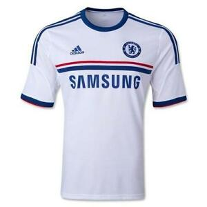 7e7d04d4cd2 chelsea jersey xxl on sale   OFF35% Discounts