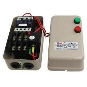 starter d diagram wiring square motor 8911dpsg32v09 wiring diagram rh 10 desa penago1 com