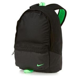 nike bookbags for girls