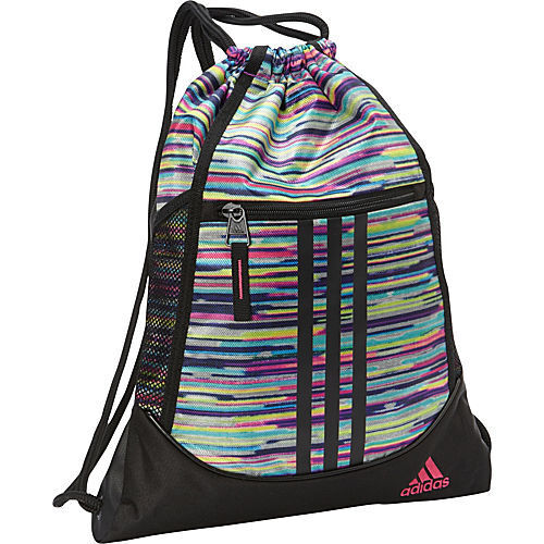 ac03b57a32 Buy clear adidas backpack   OFF48% Discounted
