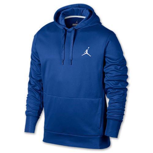 cheap jordan apparel Sale ,up to 36