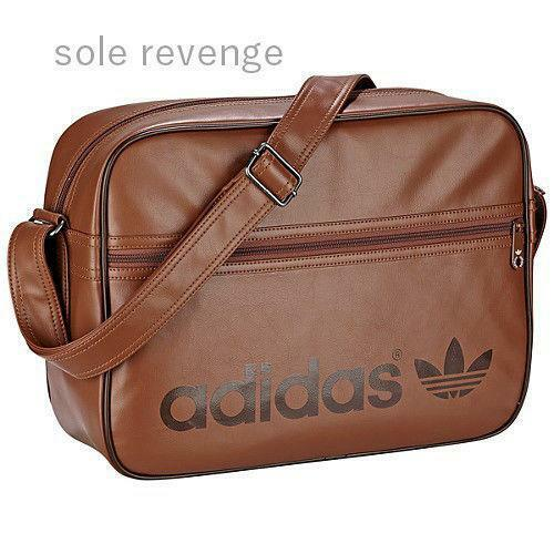 64d698d55896 adidas messenger bag pink on sale   OFF54% Discounted