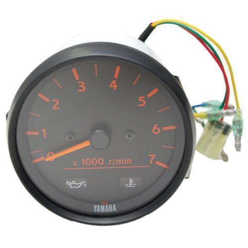 ebay mercury 9 pin wiring harness for gauges   44 wiring