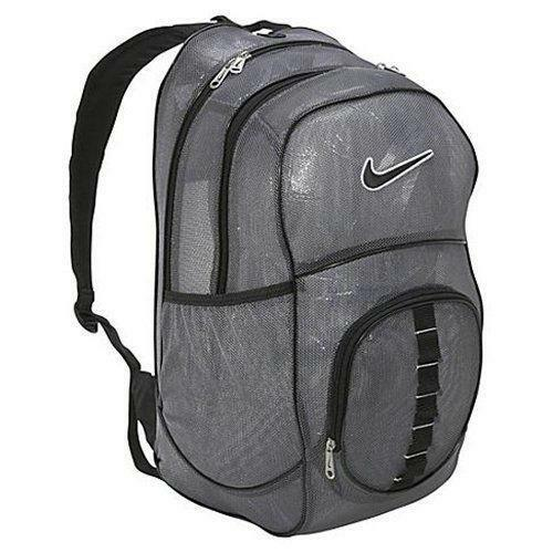 901b94369051 Buy gray nike backpack   OFF76% Discounted