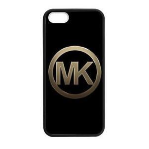 aa74e12ecd5f ebay michael kors phone case yellow gold rings - Marwood ...
