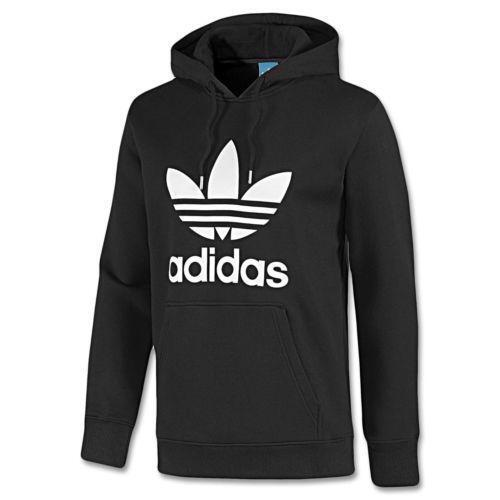 fashion styles unique design first rate adidas jacket xl adidas images logo