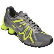 Nike Shox Turbo 13