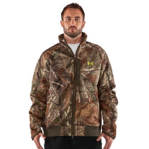 567749bc12f under armor camo vest cheap   OFF45% The Largest Catalog Discounts