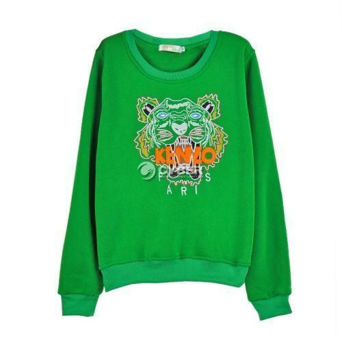 a06bd6a7 lime green kenzo jumper sale > OFF42% Discounts