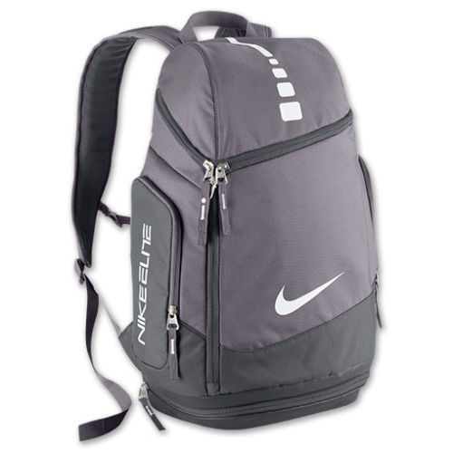 b3b9c8c69af6 Buy nike athletic backpack   OFF64% Discounted