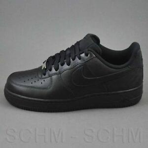 Buy Online air force 1 low size 7 Cheap
