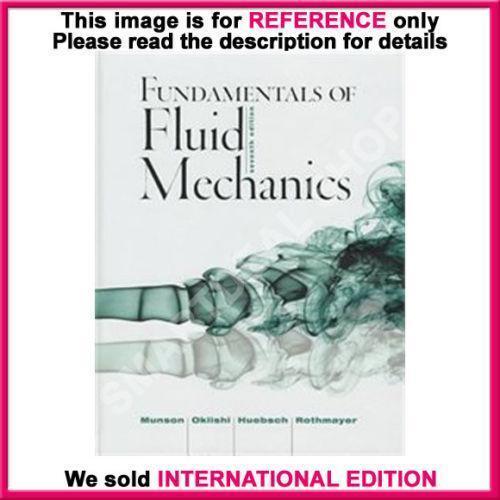 fundamentals of heat and mass transfer 7th edition pdf